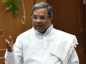Karnataka Budget 2018 Complete Details Siddaramaiah S Budge