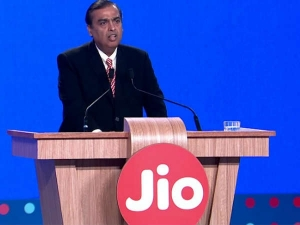 Reliance Jio Prime Membership Expiring On March 31 What Nex