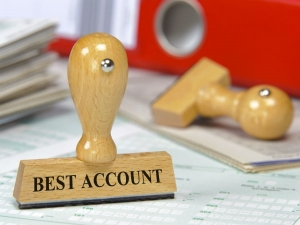 Best Banks Open Family Savings Account