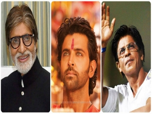 Top 10 Richest Bollywood Actors Who Is Number