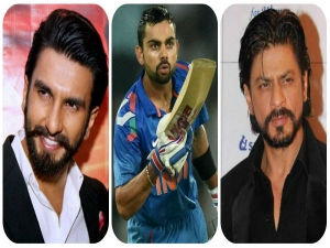 Top 10 Most Richest Celebrities India