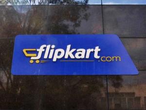 Flipkart Starts Hiring Brings 700 New Jobs