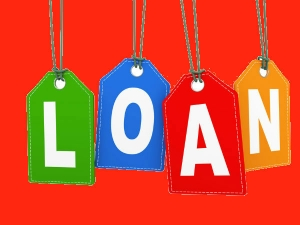Government Loans Businesses Here S The Complete Details