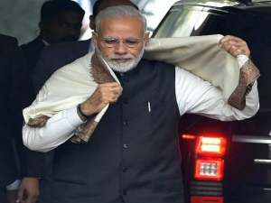 Narendra Modi May Rule Till 2019 Which Country Leader Stays