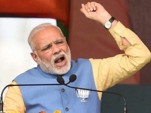 Salaries World Leaders Find How Much Pm Narendra Modi Earns