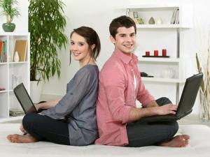 Innovative Online Business Ideas