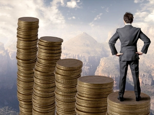 How Become Crorepati Investing 5000 Month