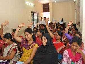 Udyogini Scheme 3 Lakh Loans 90 000 Subsidy
