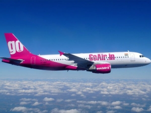Go Air Offers Flight Tickets From Rs 1