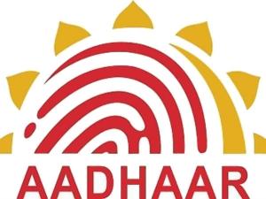 Aadhaar Not Must Mobile Sim