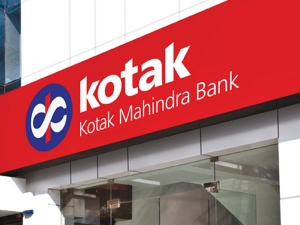 Kotak Bank Expected Post 20 Rise Q4 Net Profit