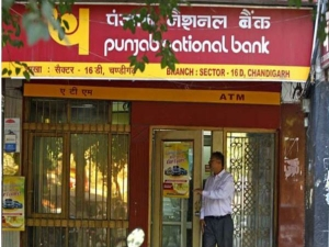 Pnb Biggest Ever Quarterly Loss 13 416 Crore Q