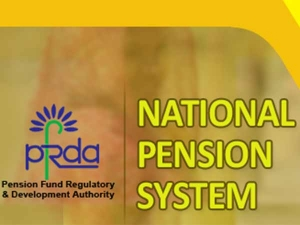 Nps National Pension System Subscribers Can Now Withdraw T