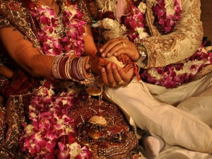 Tips Married Couple Good Financial Life