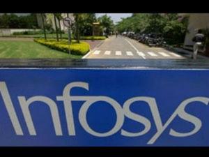 Infosys Q3 Net Profit Falls 30 Pc Rs 3 610 Crore