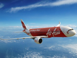 Airasia S Big Sale Offers Discount On Flight Tickets