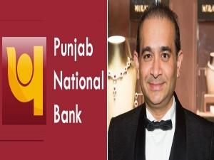 Pnb Fraud Ed Attaches Rs 170 Crore Assets Nirav Modi