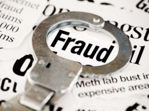 Government Banks Lose Rs 25 775 Crore Banking Frauds Fiscal