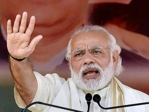Years Modi Government Achievements Narendra Modi Governm