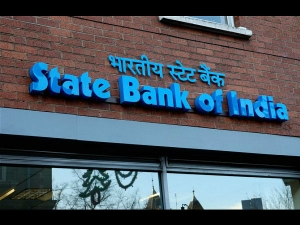 Three Days Bank Leave From Tomorrow