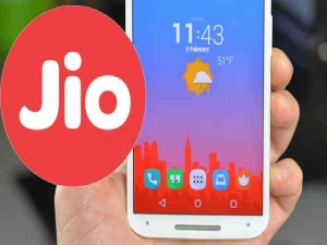 Jio Prepaid Plan 5 5 Gb Per Day Data Unlimited Call Offer
