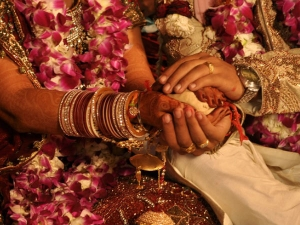 Financial Tips Newly Married Couples