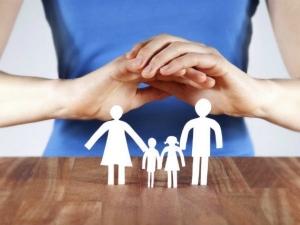 Best Term Insurance Plans India 2018