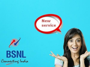 Bsnl Launched Prepaid Plan With Everyday 2gb Data Unlimited