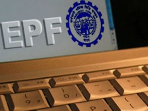Epfo Members Can Withdraw 75 Funds