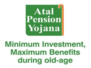 Atal Pension Yojana Govt Mulls Hiking Pension Limit Up Rs
