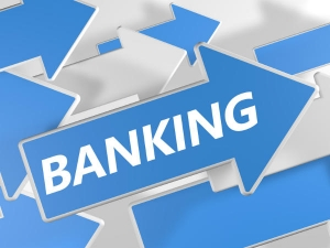Do You Know About Banking Internet Banking