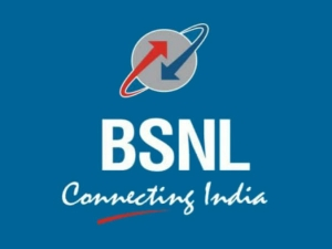 Bsnl Launches New Rs 899 Prepaid Recharge Offers 1 5gb Data Per Day For 180 Days
