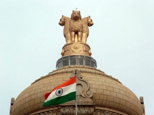 Top 8 Government Insurance Schemes India Their Benefits