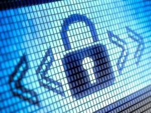 Tips Safe Online Banking
