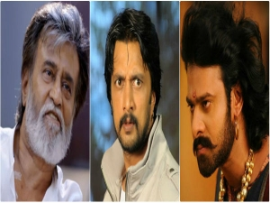 Top 20 Richest South Indian Actors