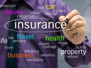 Things You Must Consider Before Buying Life Insurance Pol