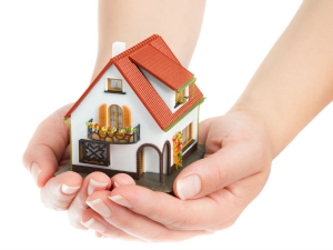 Rbi Makes It Easier Get Home Loans Affordable Houses