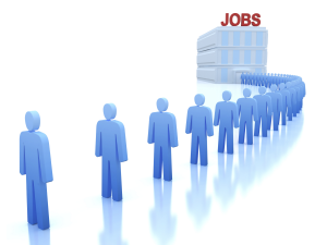 How Find New Job Here Are 5 Ways