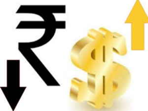 Rupee Falls Lifetime Low What Are The 5 Reasons