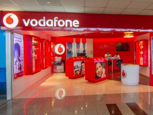 Vodafone Rs 299 Plan Offers 20gb Data Unlimited Voice Call