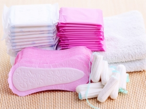 Sanitary Napkins Now Exempt From Gst After Year Long Opposit