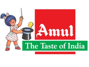 Start Amul Business Earn Rs 5 Rs 10 Lakh Every Month
