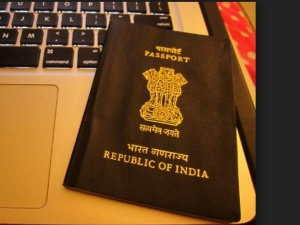 Panel Seeks Changes Passport Act Prevent Fraudsters From Fle