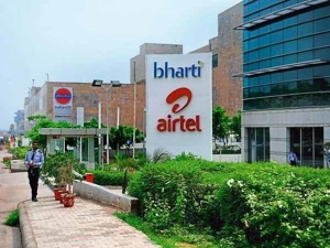 Airtel Introduces Rs 299 Voice Only Prepaid Plan With 45 Day