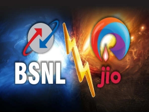 Bsnl Introduces Rs 491 Broadband Plan With 20gb Per Day