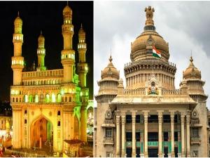 Best Indian Cities Finding Jobs