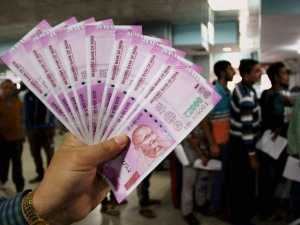 Proposal Increase Mandatory Cover Limit Under Epfo Sent Fina