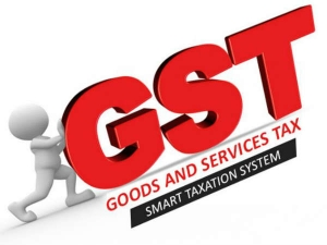 Gst Council Bumper The Common Man Tax Cuts On 88 Goods