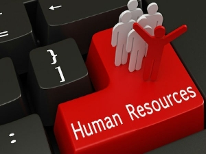 Kerala Tops Governance Index Karnataka Human Resource