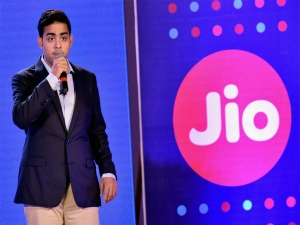 Jio Double Dhamaka How Get Jio Phone 2 Jiogigafiber Offer